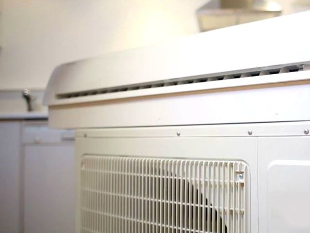 Best 25 reverse cycle air conditioner ideas on pinterest reverse cycle air conditioning why is it better than your ordinary air conditioner http sciox Gallery