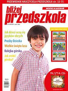 """""""Bukiet Pani Jesieni"""" - Konkurs - Konkursy - Społeczność - BLIŻEJ PRZEDSZKOLA"""
