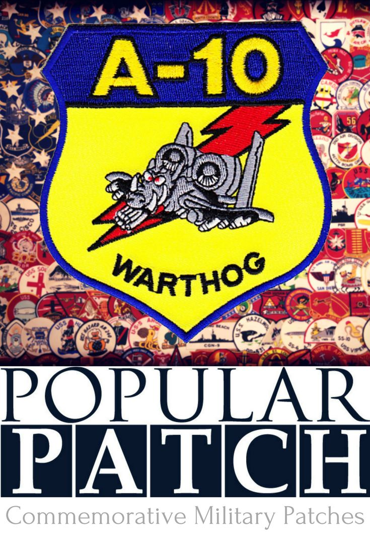 11 best US Air Force A-10 Patches images on Pinterest | Patches, Air ...
