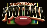 The term NFL is a contracted manifestation of National Football League. NFL is a top level of official American National Football in the United States and it is additionally recorded as a high rank football association worldwide. http://www.tweetingsports.com/nfl/