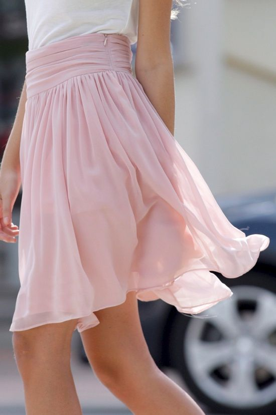 25  best Chiffon skirt ideas on Pinterest | Rehearsal dinner guest ...