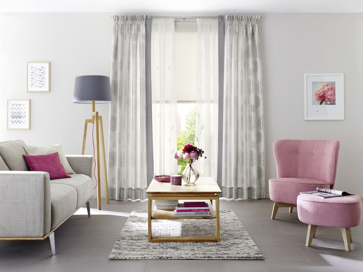 25 besten wohnzimmer bilder auf pinterest fernseher verstecken fernsehzimmer und haus wohnzimmer. Black Bedroom Furniture Sets. Home Design Ideas