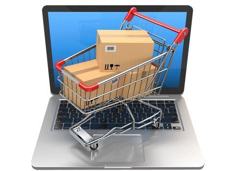 Pourquoi creer votre business online?