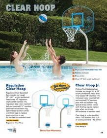 20 Best Images About Dunn Rite Pool Products On Pinterest