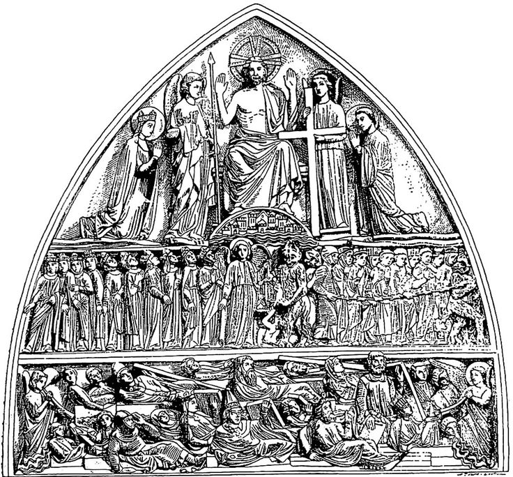 20 best Middle ages coloring pages images on Pinterest Free - best of medieval alphabet coloring pages