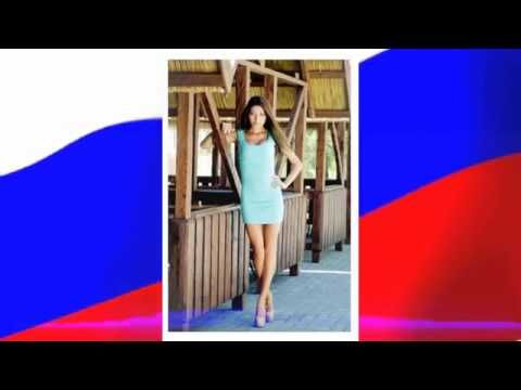 http://russiafriendfinder.com  Looking for single Russian women for marriage, love, and romance? Our free dating site is a great way to find an amazing women from Russia.  A Russian dating site is an exciting place to meet and connect with beautiful women.  As if Russia wasn't weird enough, get a load of these completely absurd and absolutely hilarious Russian dating site photos!