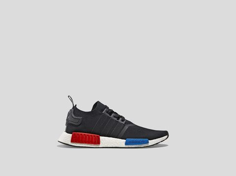 quality design b8968 572b8 adidas Originals – NMD  Shoes  Pinterest  Adidas, Sneakers and Adidas nmd