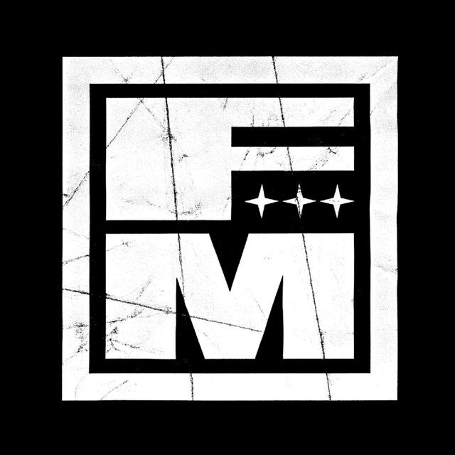 Remember The Name (feat. Styles Of Beyond) by Fort Minor
