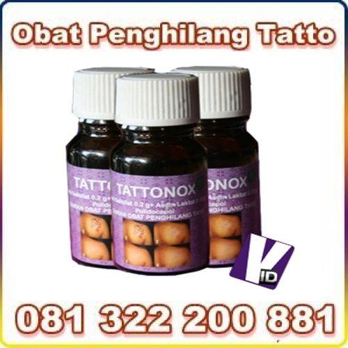 obat-penghilang-tatto-permanen-herbal-alami_l-211378-328321
