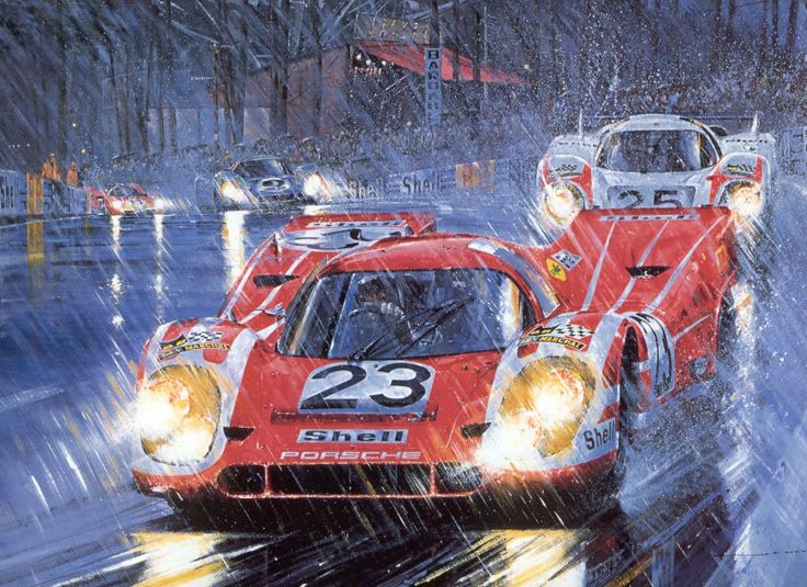 Captivating Most Popular Last «Cma 069 1970 Le Mans Victory For Porsche «In Album    Motosport «cyber Wallpaper   Search Results «Anime Wallpapers