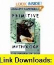 The Masks of God, Volume IV Creative Mythology Joseph Campbell ,   ,  , ASIN: B002ONP80S , tutorials , pdf , ebook , torrent , downloads , rapidshare , filesonic , hotfile , megaupload , fileserve