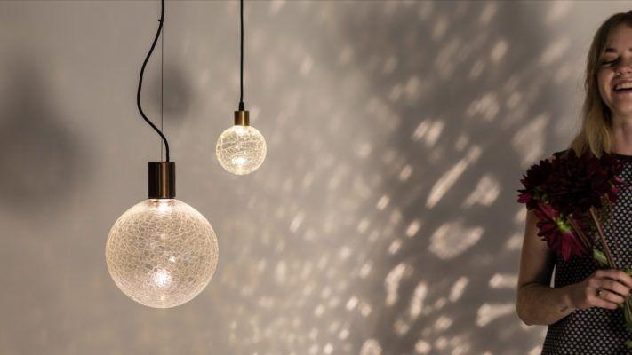 Lighting Design Key : Richard kelly is a prolific lighting designer whose work is