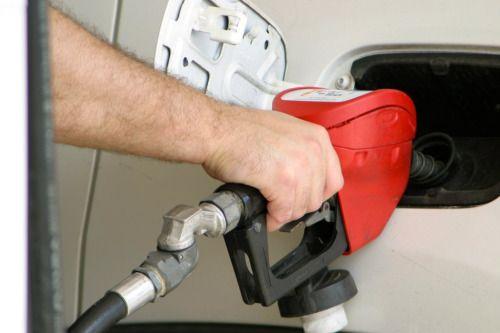Transitorio el alza en costo de la gasolina...