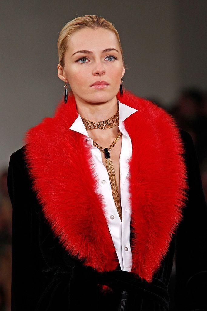 手机壳定制fitflop sales malaysia   Ralph Lauren Fall   Ready to Wear Accessories Photos  Vogue