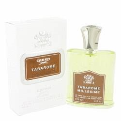 Image of Tabarome Cologne by Creed, 4 oz Millesime Spray for Men