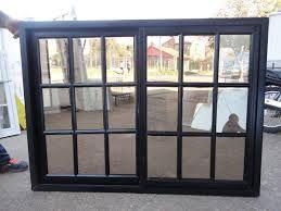 M s de 25 ideas incre bles sobre ventanas de aluminio for Cocinas rusticas mallorquinas