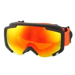 MASQUE SKI - SNOWBOARD ROSSIGNOL Masque Ski Airis Homme