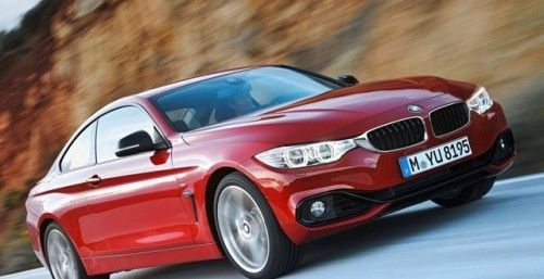 BMW Lease Deals in Antrim #BMW #Car #Leasing #Antrim...