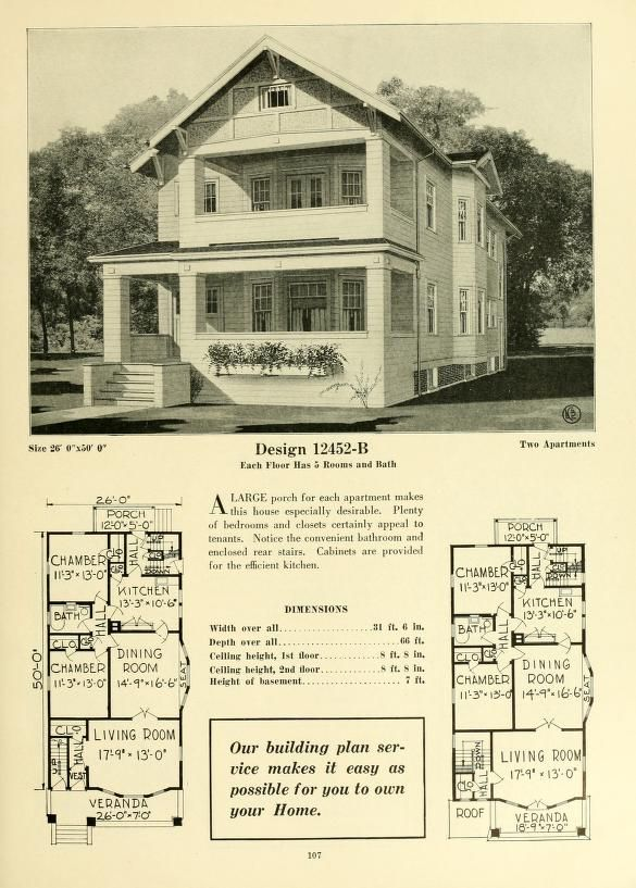146 besten architektur klassisch bilder auf pinterest for Architektur klassisch