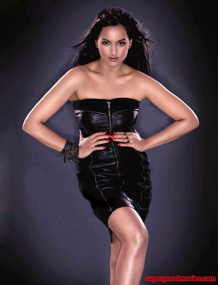 Sonakshi Sinha sizzling pics   Celebrity News