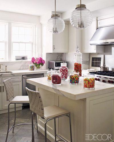 Manhattan Apartment Kitchen Design: 34 Best Kitchen Dimensions Images On Pinterest