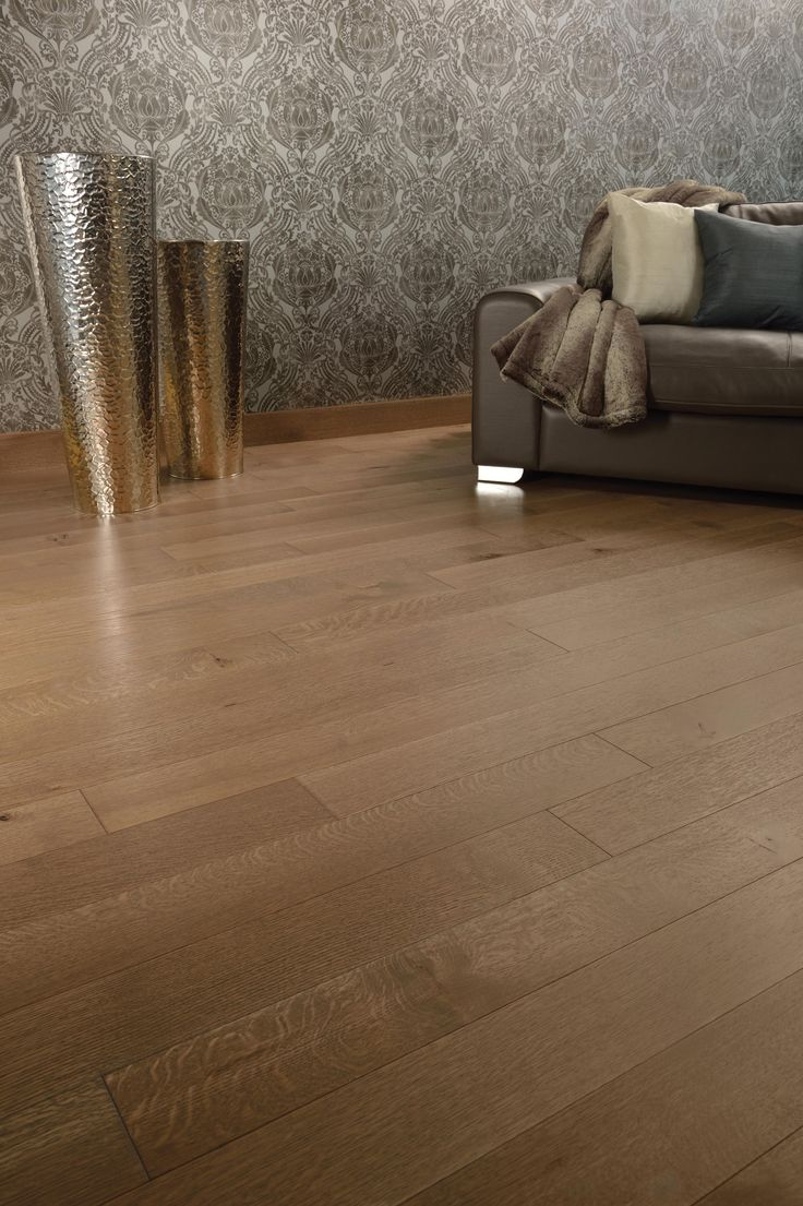 100 ideas to try about mirage hardwood floors memories for Mirage wood floors