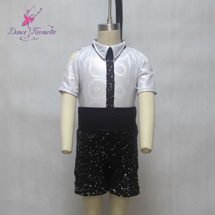 Find More Ballet Information about Dance Favourite Child and Adult Jazz Dance Costume Silver Hologram Foil Spandex Leotard with Sequin Shorts Stage Costumes 15044,High Quality leotards spandex,China costume sewing Suppliers, Cheap costume jumpsuit from TINY DANCE Official Store on Aliexpress.com