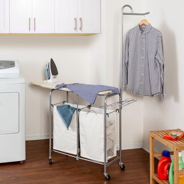 Foldable Laundry Hamper Laundry Hamper Laundry Room