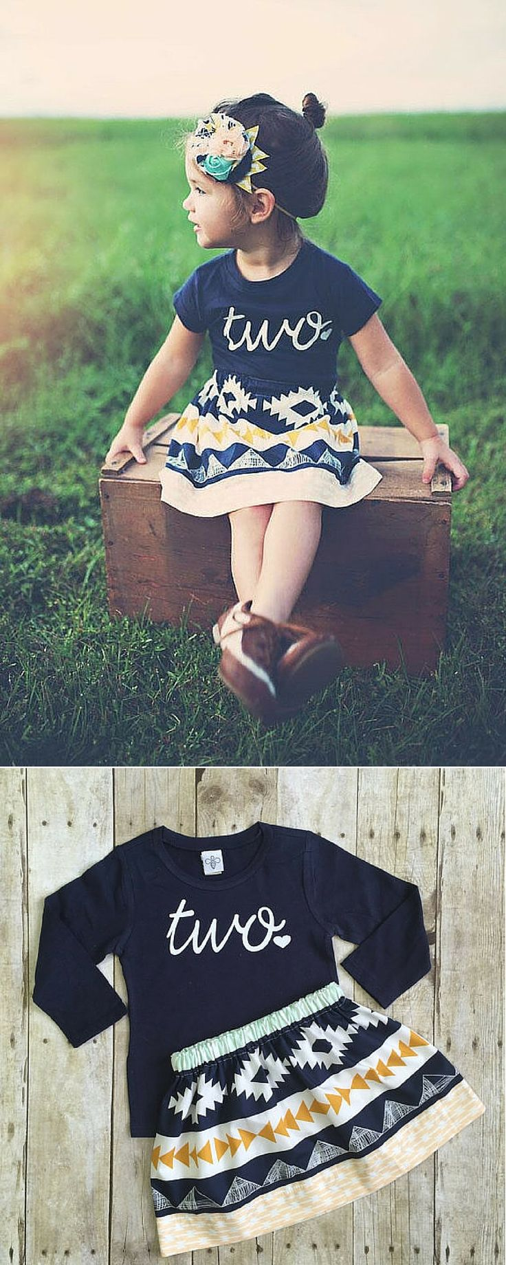 best baby girl style images on pinterest kids fashion babies