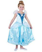 Costum Disney Cenusareasa Deluxe