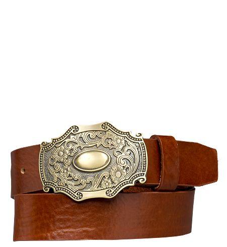 Cinturon 4034