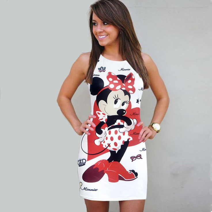 Sexy Vintage Summer Dress Print Pencil Elegant Robe Femme Bodycon Clothes Cute Ladies Fashion Woman Dress