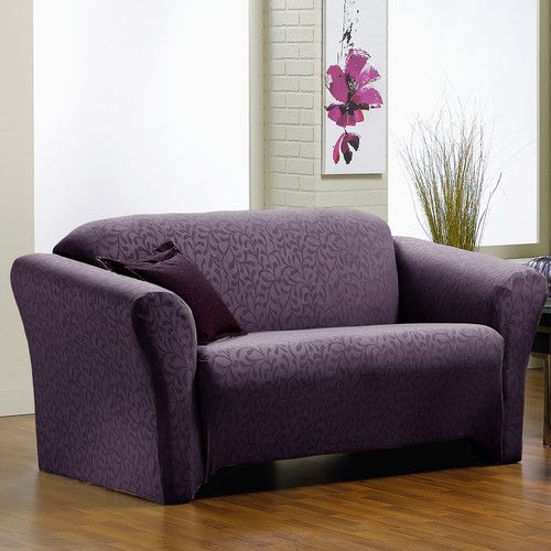 15 must see sofa slipcovers pins sofa covers slipcovers. Black Bedroom Furniture Sets. Home Design Ideas