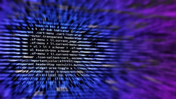 'Hackean' los datos de 34.000 clientes de uno de los mayores laboratorios médicos