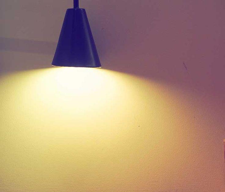 Consejos para iluminar tu nuevo hogar.