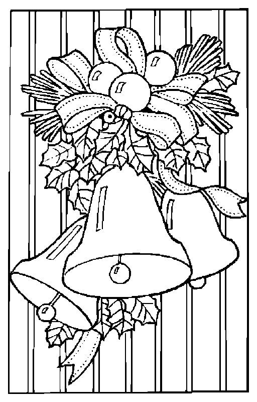Ivy Joys Christmas Coloring Pages These Are Print And Color With Link To Other