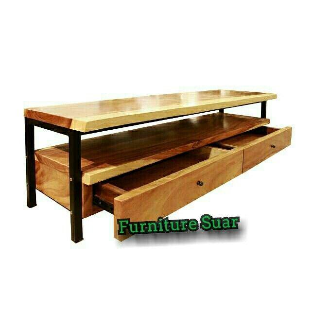 best wood for furniture. Furniture Suar. New Produk Credenza. Suar Best Seller Dining Table Wood For