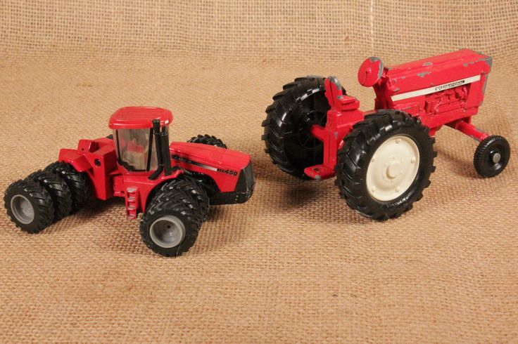 Used Yard Toys : Best yard sale purchases images on pinterest