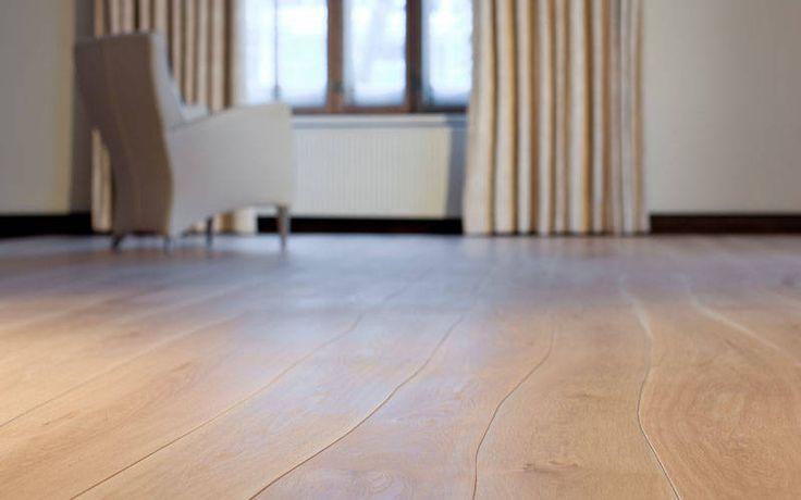 Finde rustikale Wand & Boden Designs von Rochene Floors. Entdecke die schönsten Bilder zur Inspiration für die Gestaltung deines Traumhauses.