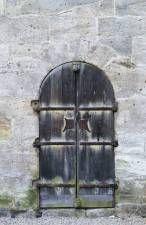 texture door wood old medieval