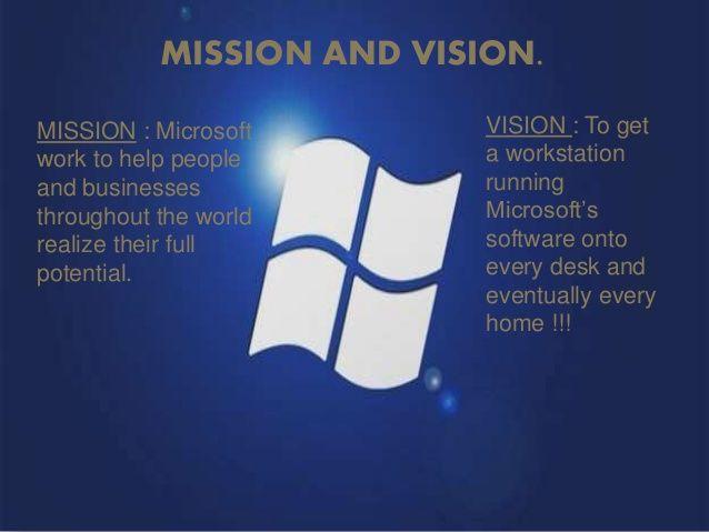As 25 melhores ideias de Resume maker no Pinterest Layout de - microsoft resume maker