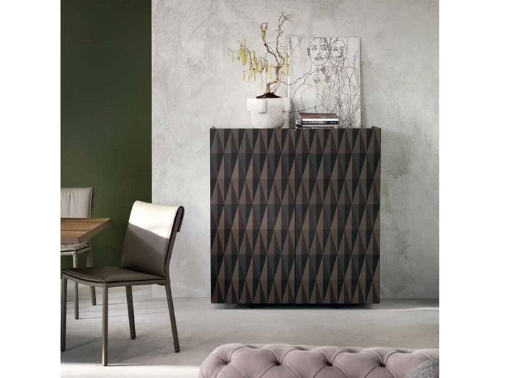 about cattelan italia sideboards on pinterest shops online and 2. Black Bedroom Furniture Sets. Home Design Ideas
