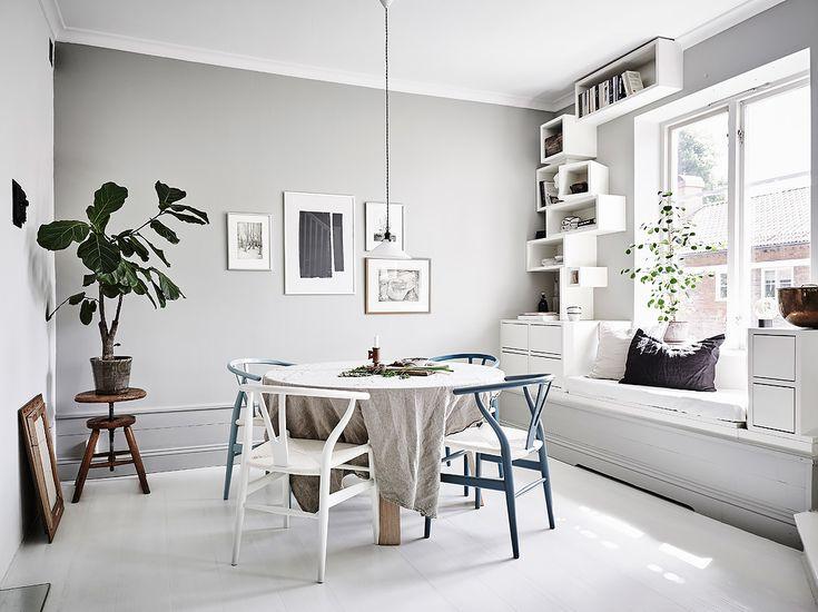 206 best huset images on pinterest, Modern Dekoo