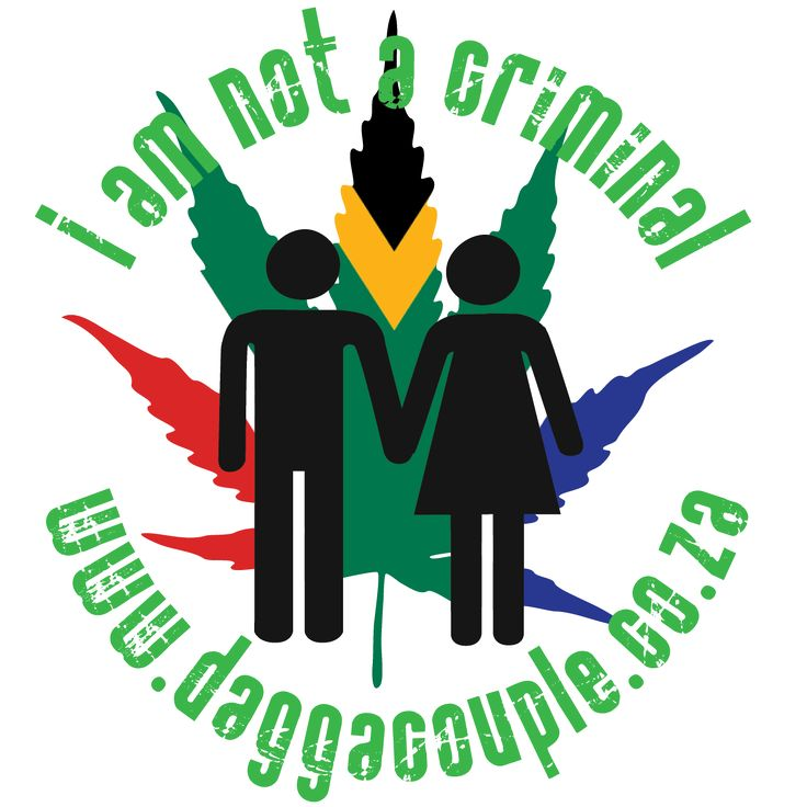 Image result for dagga couple