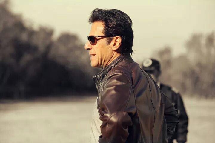 Khan sb.
