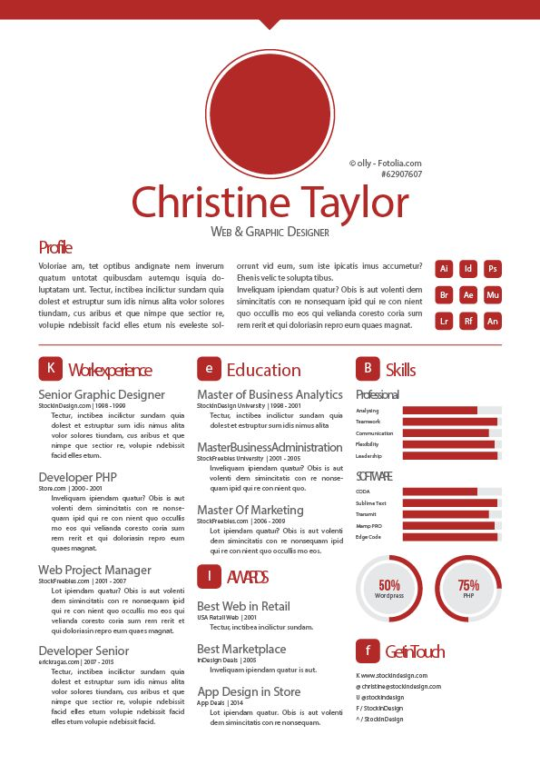 christine taylor white by  appquoll com