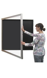 large shadow boxes 4 deep wall shadowbox frames displays4salecom