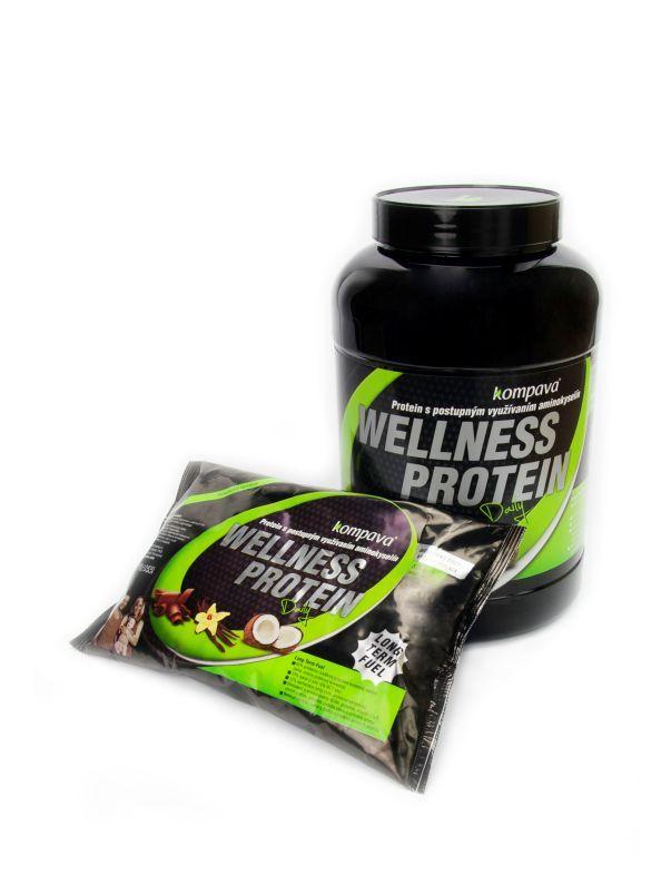 Proteínový-koktejl-KOMPAVA-Wellness-Daily-Protein