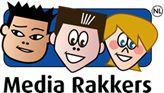 Het Media Makkers lesmateriaal ter bevordering van de mediawijsheid van kinderen in de basisschool is een interactieve, kortlopende methode bestaande uit een docentenhandleiding, leerlingenbladen en opdrachten.