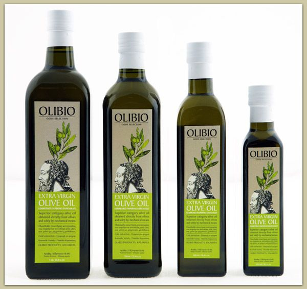 247 Best Images About Huile D 39 Olive On Pinterest Cuisine Olive Tree And Olive Oils